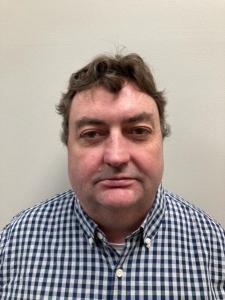David Ammon Killam a registered Sex or Kidnap Offender of Utah