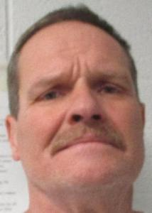Jerry L Turpin a registered Sex or Kidnap Offender of Utah