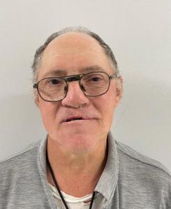 Neil John Sharp a registered Sex or Kidnap Offender of Utah
