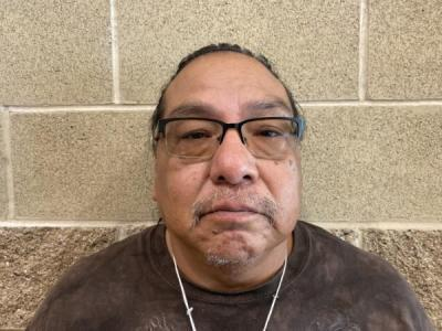 Woodrow Willy John a registered Sex or Kidnap Offender of Utah