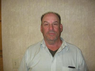 Gary D Rupp a registered Sex or Kidnap Offender of Utah