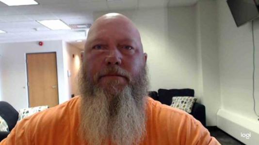 Harold James Dreyer a registered Sex or Kidnap Offender of Utah