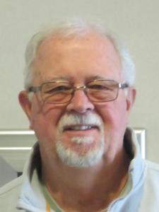 Arden Brett Bullock a registered Sex or Kidnap Offender of Utah