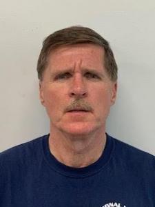 Franklin Richard Hafen a registered Sex or Kidnap Offender of Utah