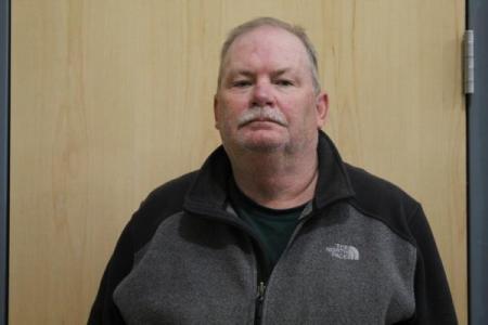 Mark Simonich a registered Sex or Kidnap Offender of Utah
