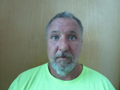 Robert Neal Anderson a registered Sex or Kidnap Offender of Utah