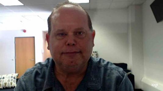 Roger A Wilkins a registered Sex or Kidnap Offender of Utah
