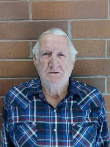 Darrell Weaver Stringham a registered Sex or Kidnap Offender of Utah