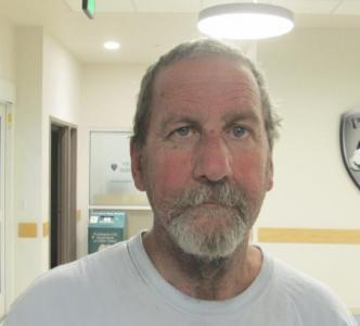 Richard James Hale a registered Sex or Kidnap Offender of Utah