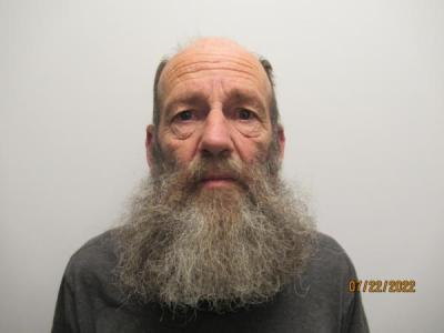 Jerry Lee Lavender a registered Sex or Kidnap Offender of Utah