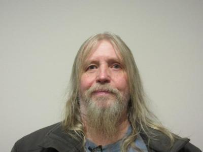 Howard Oliver Voeltz Jr a registered Sex or Kidnap Offender of Utah