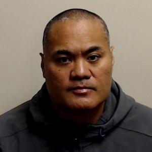 David Kuma a registered Sex or Kidnap Offender of Utah