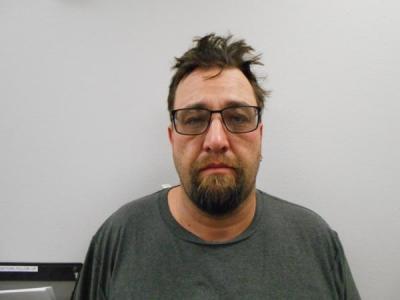 Jeremy Andrew Behling a registered Sex or Kidnap Offender of Utah