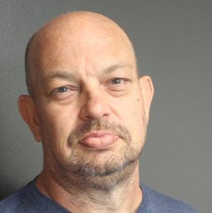 Jonnie Jarrell Jr a registered Sex or Kidnap Offender of Utah