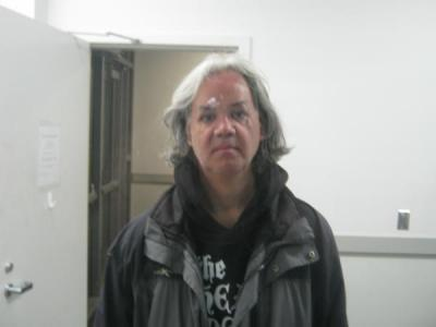 Ronald W Mcquire a registered Sex or Kidnap Offender of Utah