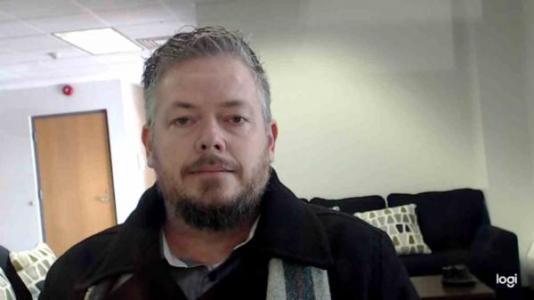 Richard Lamar Mason a registered Sex or Kidnap Offender of Utah