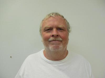 Richard Shipp a registered Sex or Kidnap Offender of Utah