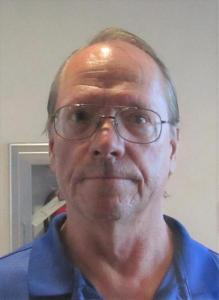 Perry J Bond a registered Sex or Kidnap Offender of Utah