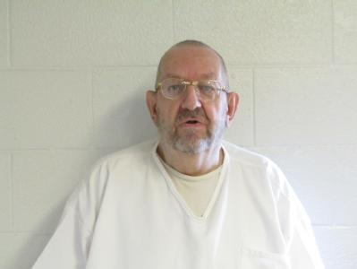 Lee Howard Allen a registered Sex or Kidnap Offender of Utah