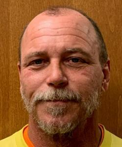 Terry Lyn Widdison a registered Sex or Kidnap Offender of Utah