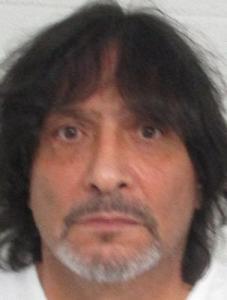 Alexander Christopher Lopez a registered Sex or Kidnap Offender of Utah