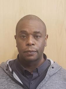 Sylvester Lawler Jr a registered Sex or Kidnap Offender of Utah