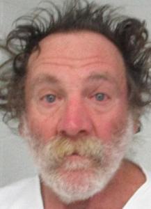 Stephen Paul Allan a registered Sex or Kidnap Offender of Utah