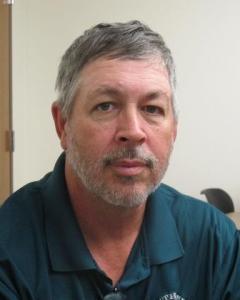 Jeffrey Patterson a registered Sex or Kidnap Offender of Utah