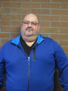Michael Lee Shapiro a registered Sex or Kidnap Offender of Utah