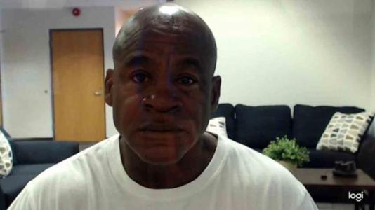 Timothy L Betha a registered Sex or Kidnap Offender of Utah