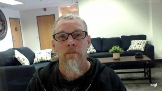 Hyrum Frank Jr a registered Sex or Kidnap Offender of Utah
