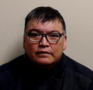 Jayme Addaikai a registered Sex or Kidnap Offender of Utah
