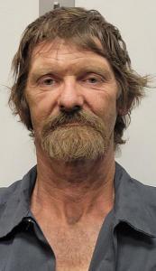 Michael Willis a registered Sex or Kidnap Offender of Utah
