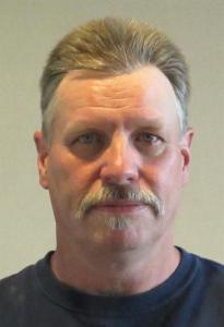Jason Stewart Hunt a registered Sex or Kidnap Offender of Utah