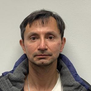 Charles A Hanna a registered Sex or Kidnap Offender of Utah