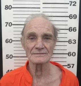 Robert G Mccabe a registered Sex Offender of Arizona