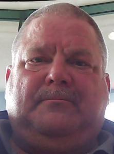 Delmar L Hinckley a registered Sex or Kidnap Offender of Utah