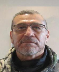 Ernest Gilbert Romero a registered Sex or Kidnap Offender of Utah