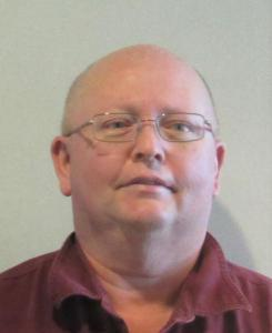 Robert E Osterloh a registered Sex or Kidnap Offender of Utah