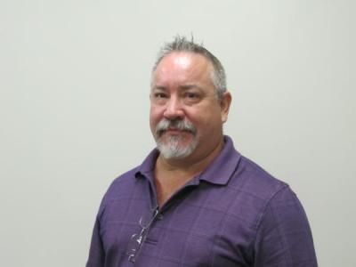 Michael Troy Fuit a registered Sex or Kidnap Offender of Utah
