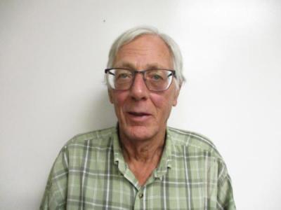 Bruce Longyear a registered Sex or Kidnap Offender of Utah