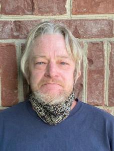 Jeffery Perkins a registered Sex or Kidnap Offender of Utah