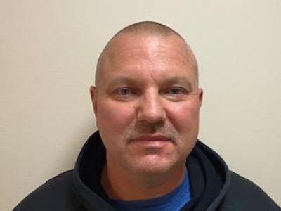 Jason Werner a registered Sex or Kidnap Offender of Utah