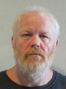 Steven Shane Tingey a registered Sex or Kidnap Offender of Utah