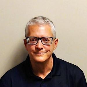 Raymond Rick Lyman a registered Sex or Kidnap Offender of Utah
