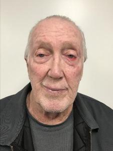 Roger D Schwinn a registered Sex or Kidnap Offender of Utah