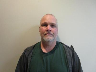 Kevin Stanley Hunt a registered Sex or Kidnap Offender of Utah