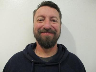 Michael Swain Granieri a registered Sex or Kidnap Offender of Utah