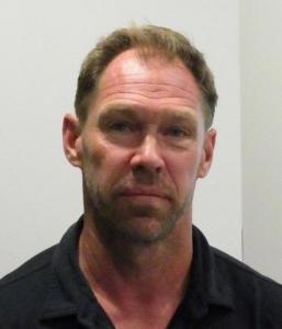 Paul Solberg a registered Sex or Kidnap Offender of Utah