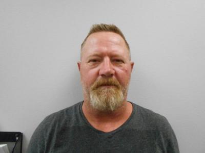Charles L Jensen a registered Sex or Kidnap Offender of Utah